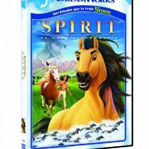 Spirit-El-corcel-indomable-DVD-0