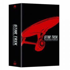 Star-Trek-Coleccin-Stardate-Pelculas-I-X-DVD-0