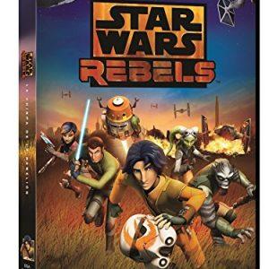 Star-Wars-Rebels-La-Chispa-De-La-Rebelin-DVD-0