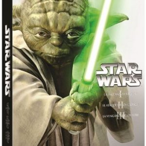 Star-Wars-Triloga-Episodios-I-III-DVD-0