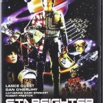 Starfighter-La-Aventura-Comienza-DVD-0