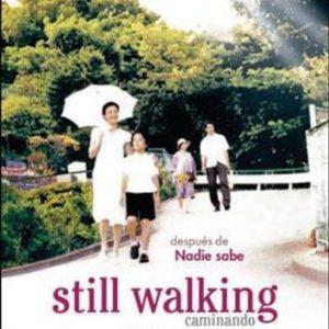 Still-Walking-DVD-0