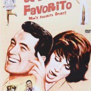 Su-Juego-Favorito-DVD-0