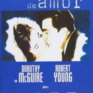 Su-milagro-es-amor-DVD-0