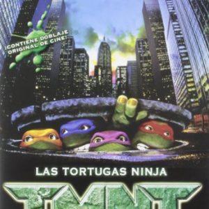 TMNT-1-La-Pelcula-Original-DVD-0