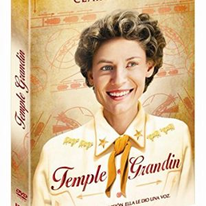 Temple-Grandin-HBO-movie-DVD-0