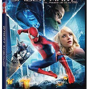 The-Amazing-Spider-Man-2-DVD-0