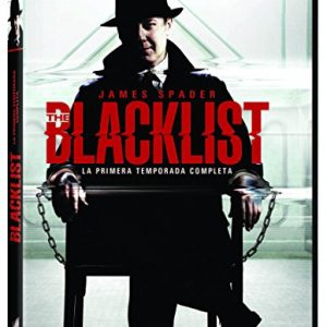 The-Blacklist-Temporada-1-DVD-0