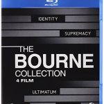 The-Bourne-Collection-4-Blu-Ray-Italia-Blu-ray-0