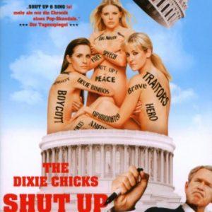 The-Dixie-Chicks-Shut-Up-Sing-OmU-Alemania-DVD-0