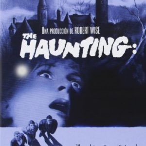 The-Haunting-La-Mansin-Encantada-DVD-0