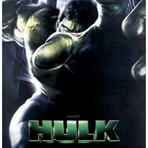 The-Hulk-Blu-ray-0