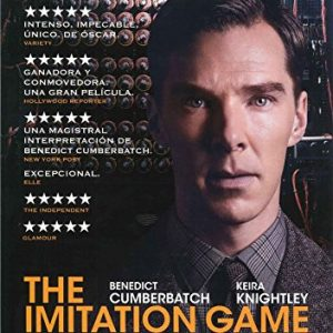 The-Imitation-Game-Descifrando-Enigma-DVD-0