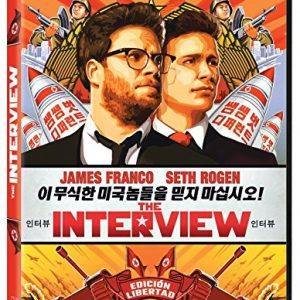 The-Interview-DVD-0