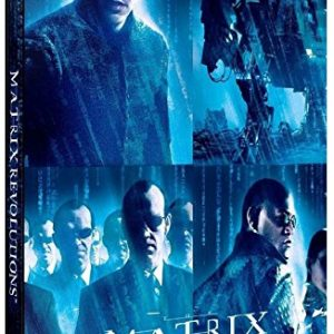 The-Matrix-Revolutions-Edicin-Metlica-Blu-ray-0
