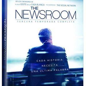 The-Newsroom-Temporada-3-DVD-0