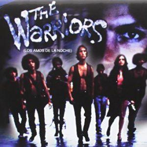 The-Warriors-Edicin-Horizontal-DVD-0