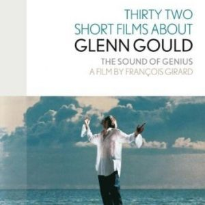 Thirty-Two-Short-Films-About-Glenn-Gould-0