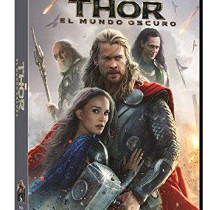 Thor-El-Mundo-Oscuro-DVD-0