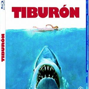 Tiburn-Blu-ray-0