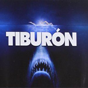 Tiburn-Ed-Horizontal-DVD-0