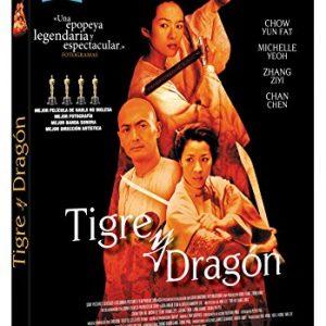 Tigre-Y-Dragon-Blu-ray-0