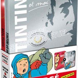 Tintin-et-moi-Moi-Tintin-Internacional-DVD-0