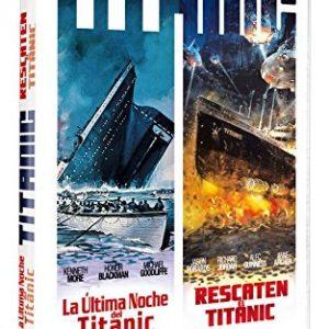 Titanic-La-ltima-noche-del-Titanic-Rescaten-el-Titanic-DVD-0