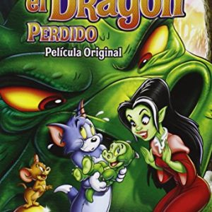 Tom-And-Jerry-The-Lost-Dragon-DVD-0