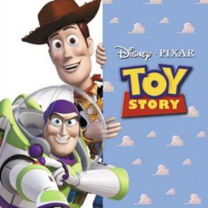 Toy-Story-Edicin-especial-DVD-0