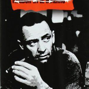 Traidor-en-el-infierno-DVD-0