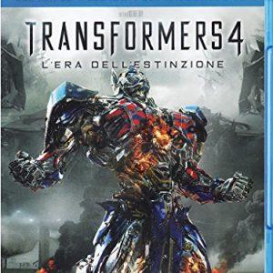 TransformersAgeofExtinctionTransformers4-Italia-Blu-ray-0