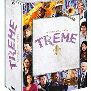 Treme-Temporadas-1-4-DVD-0