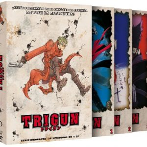Trigun-EdIntegral-DVD-0