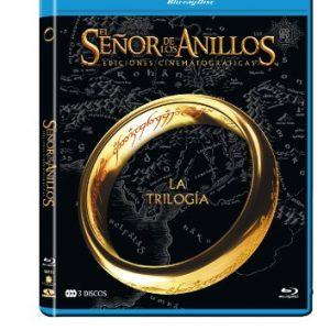 Triloga-El-Seor-De-Los-Anillos-Blu-ray-0