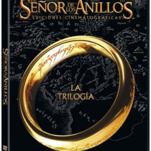 Triloga-El-Seor-De-Los-Anillos-DVD-0