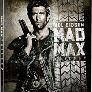 Triloga-Mad-Max-Edicin-Metlica-Blu-ray-0
