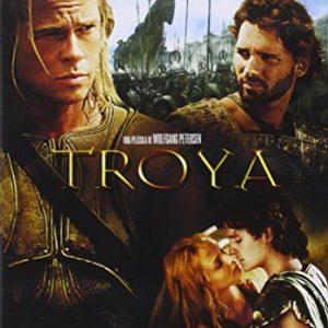 Troya-DVD-0
