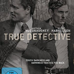 True-Detective-Alemania-DVD-0