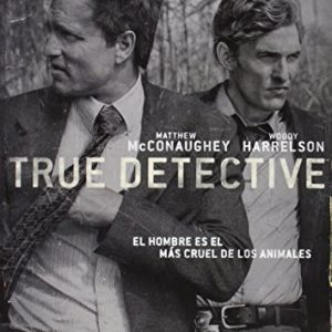 True-Detective-Temporada-1-DVD-0