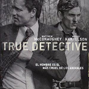 True-Detective-Temporada-1-DVD-0