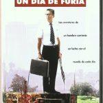 Un-da-de-furia-DVD-0