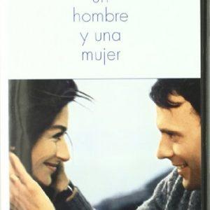 Un-hombre-y-una-mujer-DVD-0