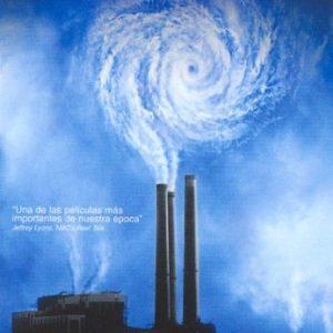 Una-Verdad-Incmoda-DVD-0