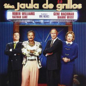 Una-jaula-de-grillos-DVD-0