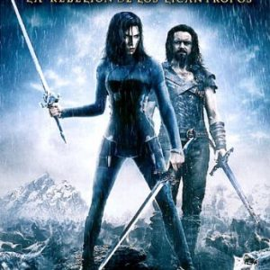 Underworld-3-La-rebelin-de-los-licntropos-DVD-0