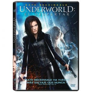 Underworld-El-Despertar-DVD-0
