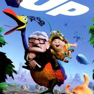 Up-Disney-Pixar-DVD-0