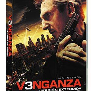 V3nganza-Venganza-3-DVD-0