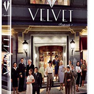 Velvet-Temporada-2-DVD-0